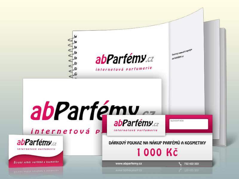 Ab-parfemy